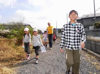 12 福祉村へ.jpg