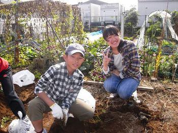 5 須賀君と田村先生.jpg